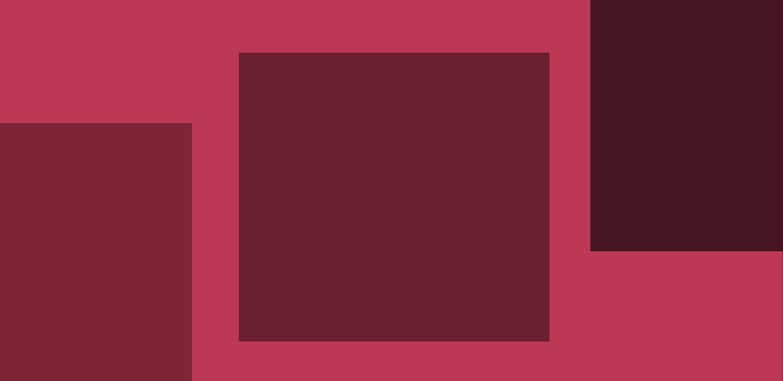 画像に alt 属性が指定されていません。ファイル名: 2020-landscape-2.png